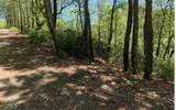0 Winchester Cove - Photo 2