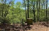 0 Winchester Cove - Photo 4