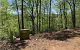 0 Winchester Cove - Photo 5