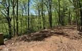 0 Winchester Cove - Photo 6