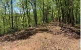 0 Winchester Cove - Photo 7