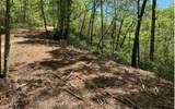 0 Winchester Cove - Photo 9
