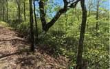 0 Winchester Cove - Photo 13