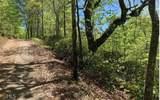 0 Winchester Cove - Photo 14