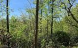 0 Winchester Cove - Photo 8