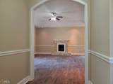 104 Colby St - Photo 14