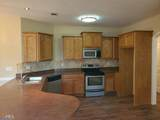 104 Colby St - Photo 16