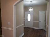 104 Colby St - Photo 18