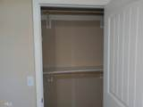 104 Colby St - Photo 23