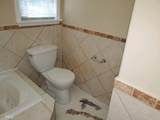 104 Colby St - Photo 27