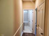 104 Colby St - Photo 34