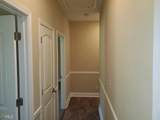 104 Colby St - Photo 8