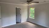 1807 Westminster Circle - Photo 6