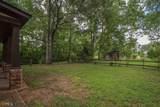 108 Deer Creek Run - Photo 28