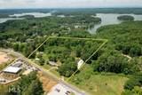 4106 Browns Bridge Road - Photo 21