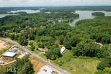 4106 Browns Bridge Road - Photo 22