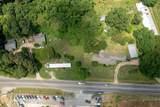 4106 Browns Bridge Road - Photo 30
