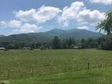 0 Upper Bell Creek Road - Photo 23