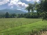 0 Upper Bell Creek Road - Photo 24