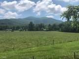 0 Upper Bell Creek Road - Photo 25