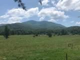 0 Upper Bell Creek Road - Photo 27