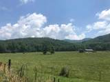 0 Upper Bell Creek Road - Photo 3