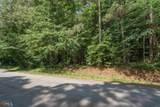 0 Highland Drive - Photo 2