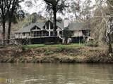 12 River Trce - Photo 13