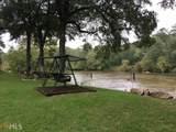 12 River Trce - Photo 27