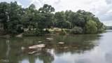 12 River Trce - Photo 31