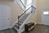 4834 Charleston Way - Photo 20
