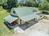 8690 Banks Mill Rd - Photo 4