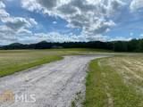 0 Rice Landing Place - Photo 4