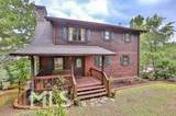 103 Carters Cove Rd - Photo 1