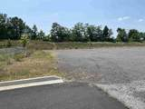 201 Five Forks Drive - Photo 8