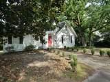 308 Corbin Avenue - Photo 4