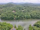 0 Lake Watch Point - Photo 10
