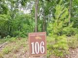 0 Lake Watch Point - Photo 5