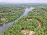 0 Lake Watch Point - Photo 6