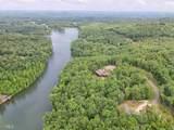 0 Lake Watch Point - Photo 7
