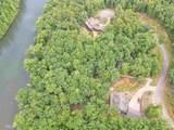 0 Lake Watch Point - Photo 8