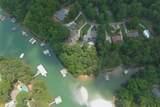 5823 Lakeshore - Photo 10