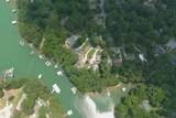 5823 Lakeshore - Photo 11