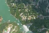 5823 Lakeshore - Photo 12