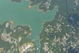 5823 Lakeshore - Photo 13