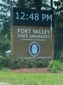 618 State University Drive - Photo 2