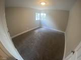 203 Pineview Dr - Photo 15