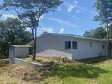 203 Pineview Dr - Photo 22
