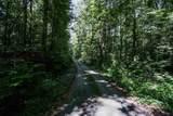 328 Pointe North Path - Photo 46