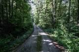328 Pointe North Path - Photo 47